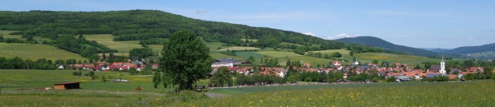 Simmershausen-AKTIV