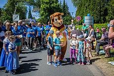 Hessentag-2015-2