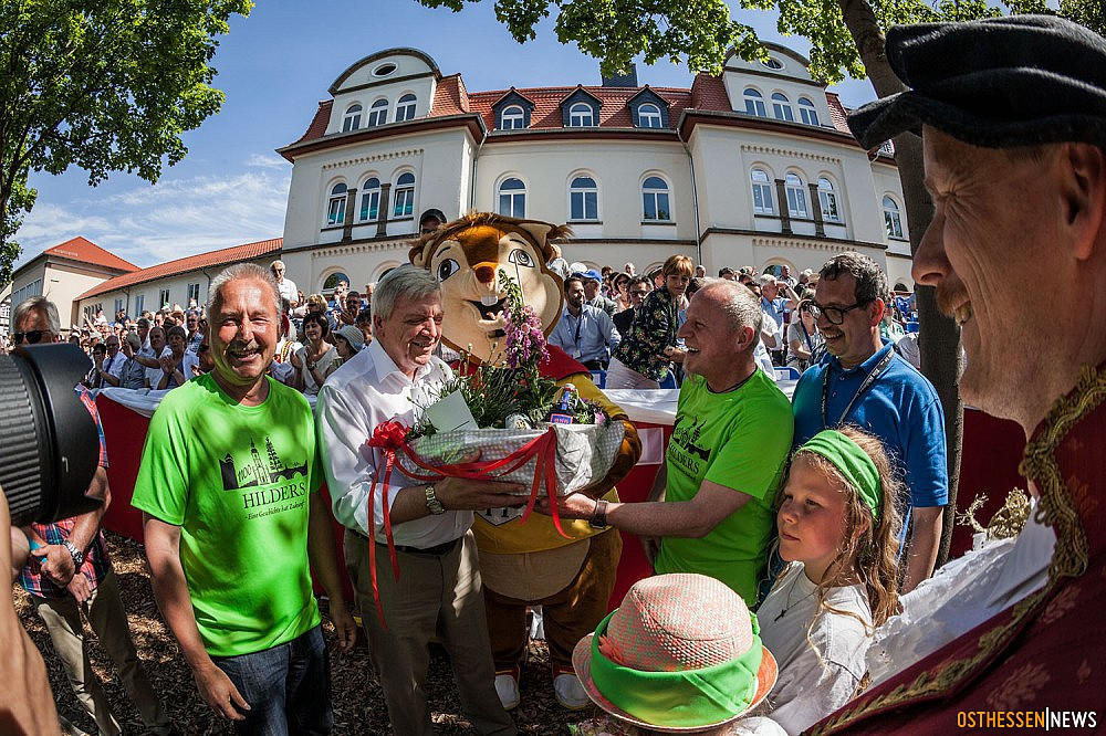 Hessentag-2015-5