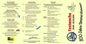 1100Jahrfeier-DIN lang 8-seiter_Seite_1