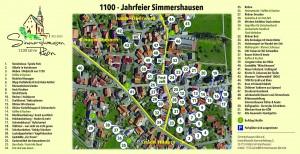 1100Jahrfeier-DIN lang 8-seiter_Seite_2