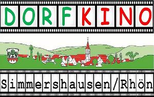 SIM-DorfKino-04-1-1