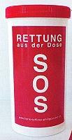 SOS-Dose